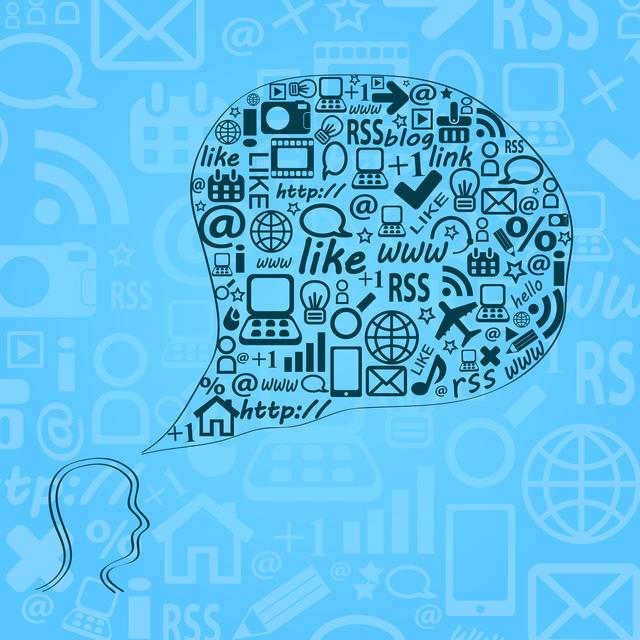 シェアされる情報戦略を考える「ソーシャルメディア活用セミナー」参加者募集中!  ※募集は終了いたしました