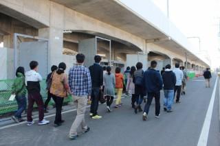 【レポート】「コウカシタ創業スクール」 Day2 先輩の現場見学/理念設計