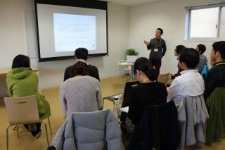 【レポート】「コウカシタ創業スクール」 Day4 販売戦略/中間発表