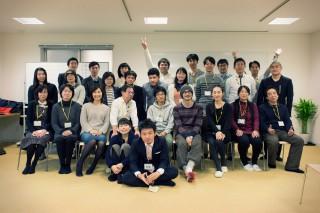 【レポート】「コウカシタ創業スクール」Day6 ビジネスプラン作成/発表会&交流会