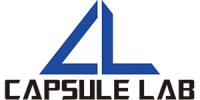 カプセルラボ/Capsule Lab