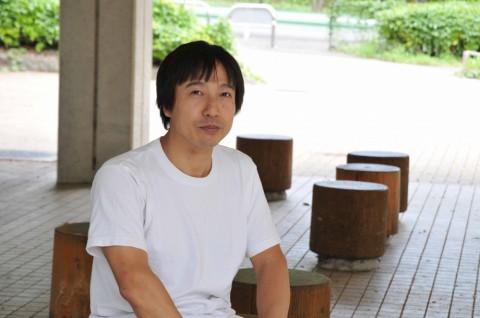 Yuji Kudo.com : 小金井百景