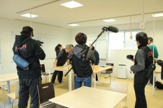 J:COMチャンネル『長っと散歩』にKO-TOが出演します!