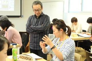 【レポート】「コウカシタ創業スクール3」DAY4 中間発表/情報戦略