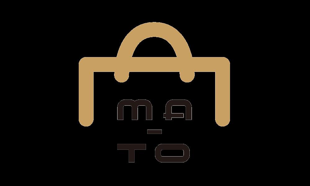 食とものづくりのシェア施設「MA-TO」利用者募集!