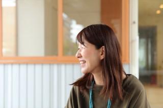 KO-TOからMA-TOに拠点を移した小野さんをウェブメディア「リンジン」で紹介しました