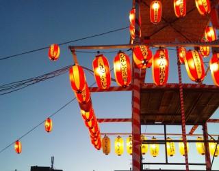 今年もヒガコサマーフェスティバルが開催されます!