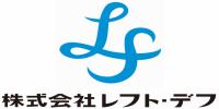 株式会社レフト・デフ