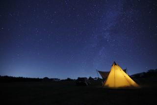 1泊2日でビジネスプランを作成する集中ゼミ「コウカシタ・キャンプ」(無料)