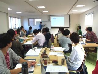 【レポート】「コウカシタ創業スクール3」DAY2 理念設計/創業ストーリー