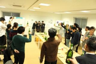 【レポート】「コウカシタ創業スクール3」DAY6 ビジネスプラン発表/交流会
