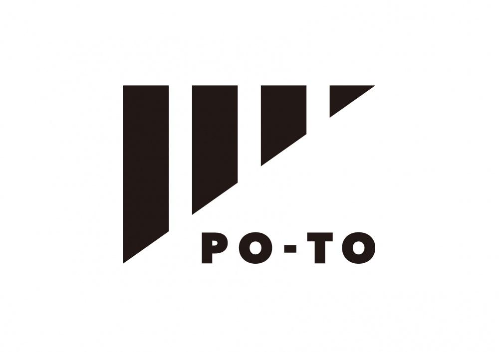 KO-TOの隣にシェア施設PO-TO(ポート)が完成しました!