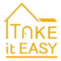 TAKE IT EASY 株式会社