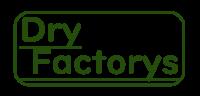 株式会社 DRY Factorys