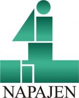 NapaJen Pharma株式会社